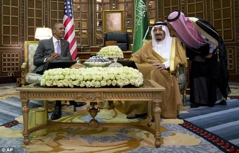 obama_king_salman